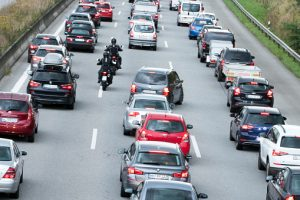 Portland motorcycle accident attorney